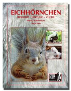 eichhoernchen-titel