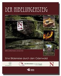 nibelungensteig