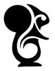 rodentia_logo